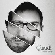 Garadh - Need A Change