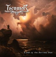 Isenmor - Land of the Setting Sun