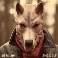 JD Allan - The Wolf