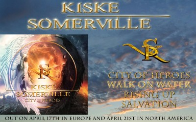 kiske/somerville city of heroes