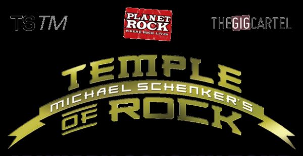 Michael Schenker releases new single pre-tour