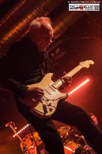 Robin Trower web_MG_9284_8516