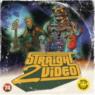 Straight To Video - The Sequel 192