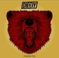 The Decoy - Parasites