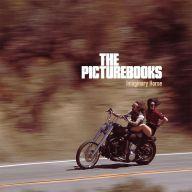 The Picturebooks - Imaginary Horse