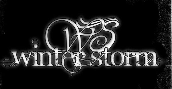 HRH Metal 2019 Interview: Winter Storm