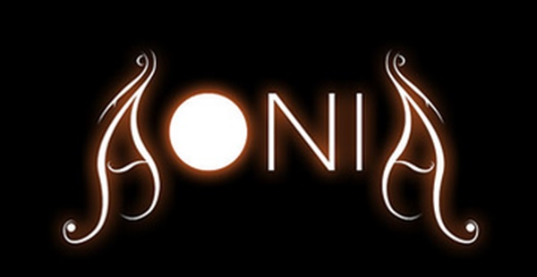 Aonia seek new drummer