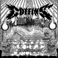 Coffins - Perpetual Penance