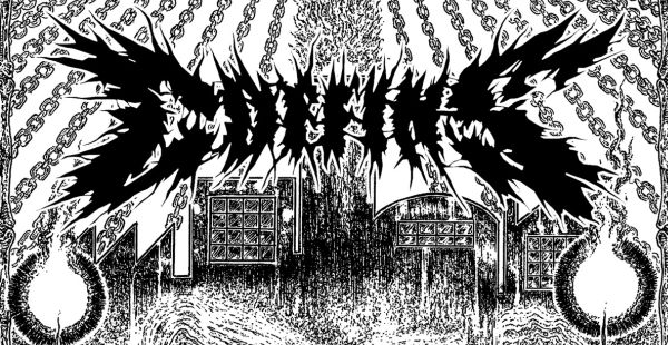 "Coffins to release ""Perpetual Penance"" double CD collection on June 9th"