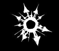 Dawn of Chaos logo