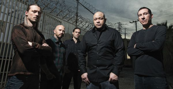 """Devil You Know release new lyric video – """"Your Last Breath"""""""