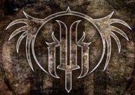Devil You Know logo