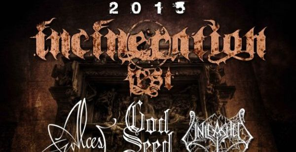 Incineration Fest Countdown!
