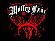 Motley Crue logo 192