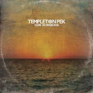 Templeton Pek - New Horizons