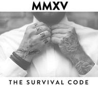 The Survival Code - MMXV
