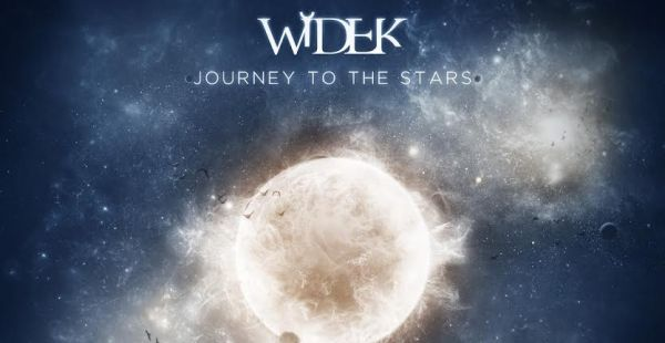 Review: Widek – Journey to the Stars