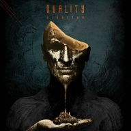 Duality - Elektron
