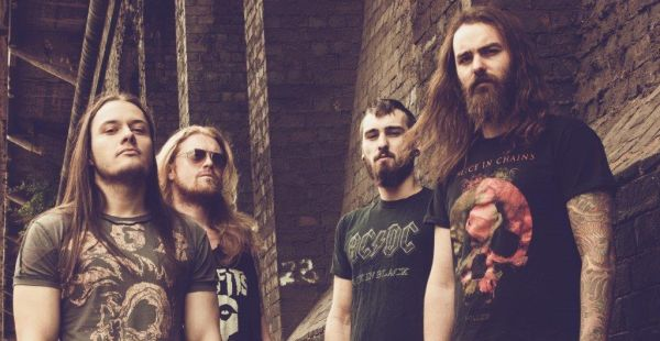 Eradikator announce pledge scheme for new album