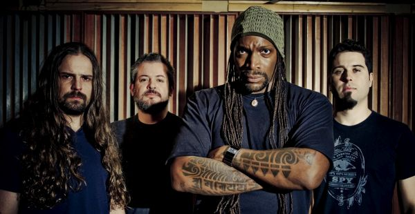 "Sepultura release track-by-track for upcoming ""Machine Messiah"""