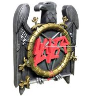 Slayer - Repentless eagle edition