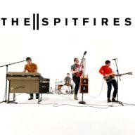 The Spitfires 192