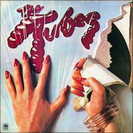 The Tubes 192