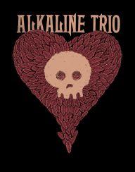 Alkaline Trio logo