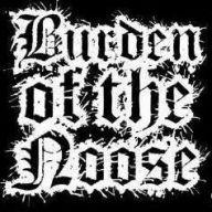 Burden of the Noose logo