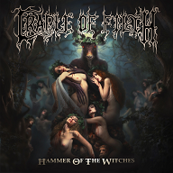 COF_Hammer_Of_The_Witches