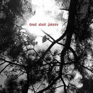 DSJ Album Front Cover