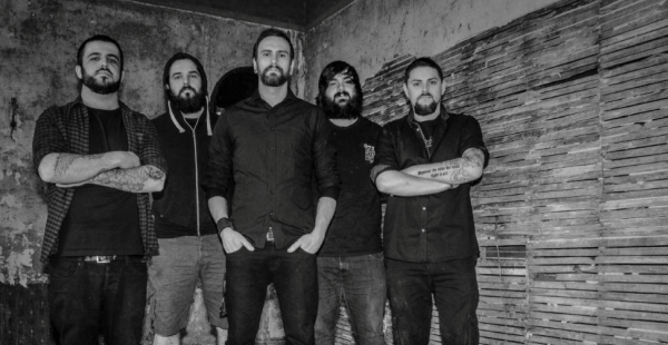 Deified announce new video – by the fans, for the fans