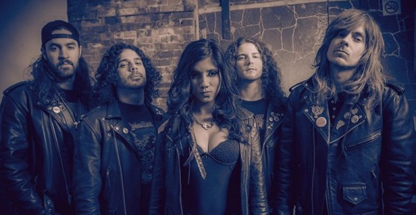 Interview: Daniel Dekay of Diemonds