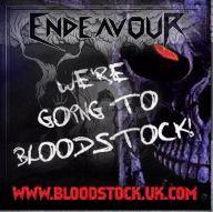 Endeavour Bloodstock 192