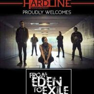 From Eden to Exile 192