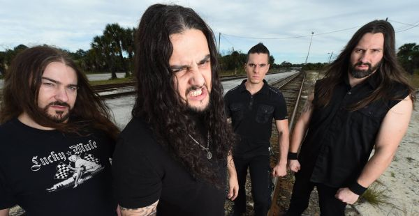 Classic Covers: Kataklysm – The American Way