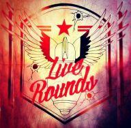Live Rounds logo 192
