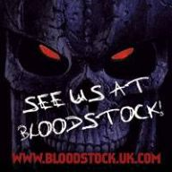 See Us At Bloodstock 192