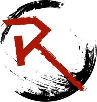 Recruits logo