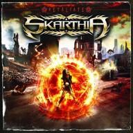 Skarthia - Retalite