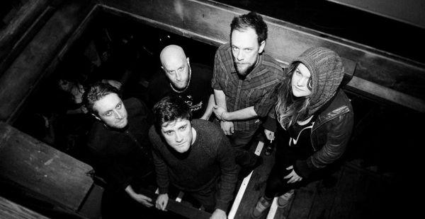 Pre-Bloodstock interview: Sumer