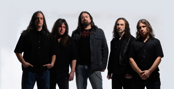 Interview: Michael LePond of Symphony X
