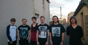 Band of the Day: Ursus