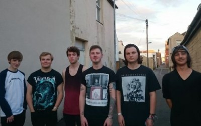 Ursus band