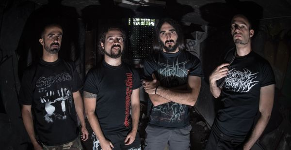 Virulency announce new album release details