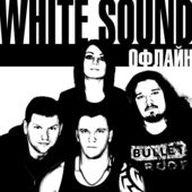 White Sound - Offline