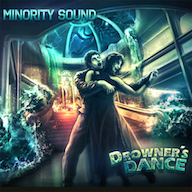 Minority Sound-Drowner's Dance