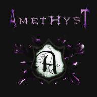 Amethyst 192