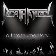 Death Angel - A Thrashumentary 192