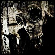 Killer Hurts 192